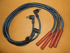 BEDFORD MIDI 1.8 (1983-1988) NEW IGNITION LEADS SET